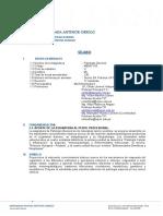 SILABO PATOLOGIA.docx