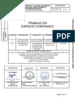 MCP-POG.SE-015 Seguridad en Trabajos en Espacios Confinados  cccc.docx