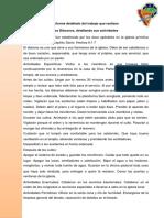 informe diacono isa2.docx