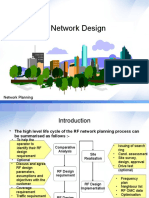 110793392-GSM-RF-Planning-Concepts-Ppt.ppt
