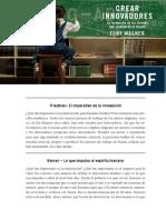 subtituloscrearinnovadores.pdf