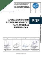 PO-CSMS-HB-079 CINTA P.docx