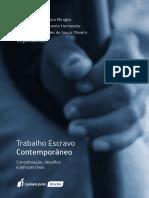 Trabalho Escravo Contemporâneo-Lívia Miraglia-EB.pdf