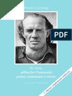 Italienisch_Ichlebe_2013_v.pdf
