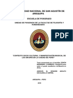 ARMclcaxb.pdf