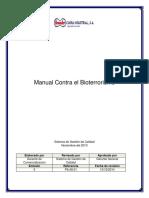PA.06.01 Recepción de Materia Prima.docx