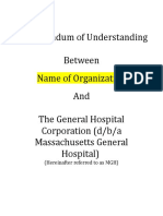 MOU_TEMPLATE Hospital and others.doc