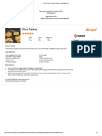 Okra Patties - Printer Friendly - Allrecipes.com