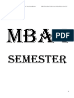 MBA-2017.pdf