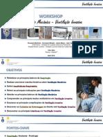 Ventilação Invasiva.pdf