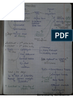 Anatomy 1.pdf
