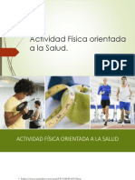 Actividad Física orientada a la Salud.pdf