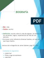 BIOGRAFÍA.pptx