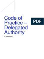 Code of Practice  Delegated Underwriting (1).pdf