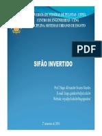 Aula-5-Sifão-Invertido.pdf