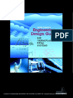 Asahi Engineering Guide-Complete.pdf
