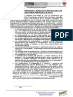 ACTA DE ACUERDO ASOCIACION DE COMERCIANTES DE FERIAS EN GENERAL - HMPP.docx