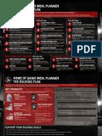 HOG-BULKING-MEAL-PLANNER.PDF