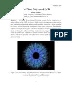 QCD.pdf