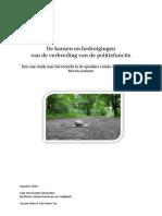Popo.pdf