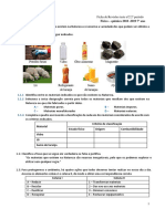 revisoes quimica.docx