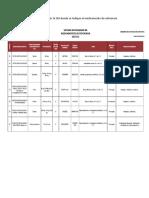 ANEXOS reporte biofarmacia.docx