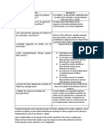 ACTIVIDAD 5 PCS.docx 2.docx