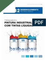 Apostila-DT-12-Tinta-l-quida_2018.pdf