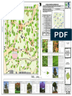 G-05 Plano de Arborizacion-layout1