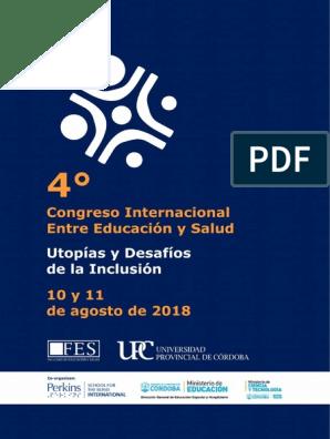 convocatoria bolsa profesores sustitutos uca 2018-2019 facultad derecho