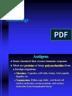 immunogenecity.ppt