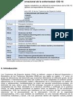 GPC_Trastornos_del_espectro_autista_en_ninos_y_adolescentes-1.pdf