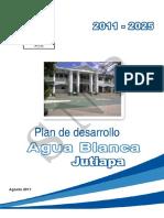 PDM_2204.pdf