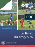 Catalogue U11 Nv6g81