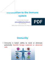 SBL100-Immunology lectures 1-3.pptx