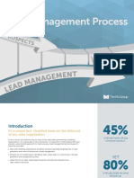 10-Steps-To-Improve-Lead-Management-Process.pdf