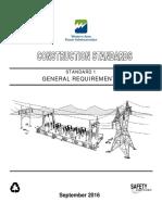 OHL Construction Standards 2016.pdf