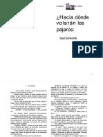 edoc.site_hacia-donde-volaran-los-pajarospdf.pdf