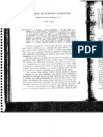 Furlong, Guillermo - El primer astrónomo argentino. Buenaventura Suárez S.J. [Biblioteca USAL].pdf