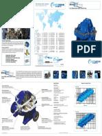 Duoglide%20Brochure_0.pdf