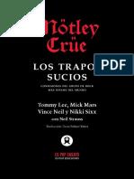 motley_adelanto.pdf