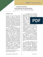 9 Educación a Distancia.pdf