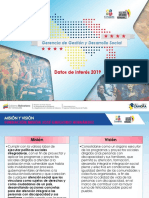 GGDS 2018 IntegraciónPresidencia 22062018.ppt