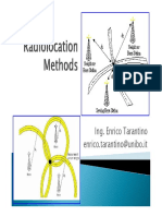 RadiolocationMethods.pdf