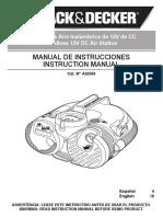 Asi500 Manual