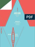 PORTAF2017ANDUFINALV2b.pdf