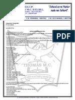 PRINCIPIOS GEOGRAGIA 1°.docx