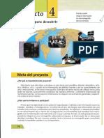 Español 1.2.pdf