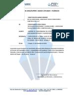 INFORME N° 01_METRADOS Y VALORIZACIONES.docx