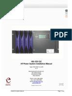 Manual_5U_120V_Compact_PSC12041140-000_V1.0